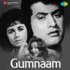 Gumnaam Original Motion Picture Soundtrack