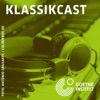 Klassikcast Current Music from Germany