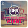 Various Artists - Global House Sounds - Miami, Vol. 4
