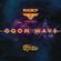 DJ Maphorisa - Blaqboy Music Presents Gqom Wave