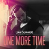 One More Time (feat. Mark Diamond) - Single, Liam Summers