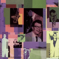 View album Dave Brubeck, Louis Armstrong & The Louis Armstrong Orchestra - Jazz Collection