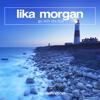 Lika Morgan - Go with the Flow bild