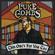 She Got the Best of Me - Luke Combs