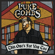 Must've Never Met You - Luke Combs