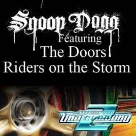 snoop dogg ft the doors riders on the storm fredwreck remix mp3