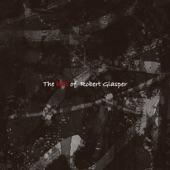 Robert Glasper Experiment - I Stand Alone