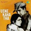 Usne Kaha Tha (Original Motion Picture Soundtrack) - EP