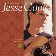 The Ultimate Jesse Cook - Jesse Cook - Jesse Cook