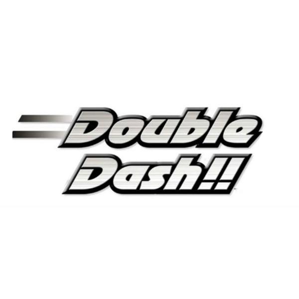 DoubleDashPodcast