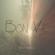 New Endings - Bon Vie