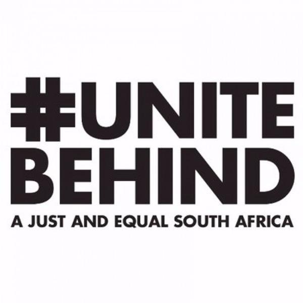 Unite Behind Radio