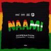 DopeNation - Naami (feat. Dj Enimoney & Olamide) bild