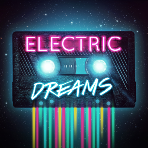 Various Artists - Electric Dreams