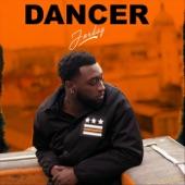 Jorday - Dancer