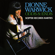 I Love Paris (Studio Mix) - Dionne Warwick