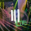 III (Live at Hillsong Conference) [Visual Album], Hillsong Young & Free