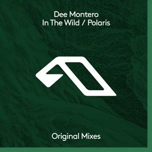 Dee Montero - In the Wild feat. Meliha