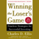 Charles D. Ellis - Winning the Loser's Game: Timeless Strategies for Successful Investing