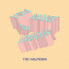 You Make My Dreams - Tim Halperin