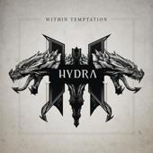 Within Temptation - Radioactive