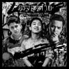 OG-ANIC - ครั้งสุดท้าย (feat. Gavin D & Nino) artwork