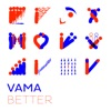 Better, Vama