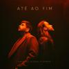 Agir - Até Ao Fim (feat. Diogo Piçarra) grafismos