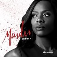 Télécharger Murder, Saison 4 Episode 15