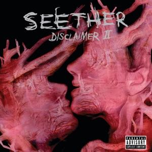 Seether - Broken