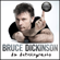 Bruce Dickinson - What Does This Button Do? (Unabridged)