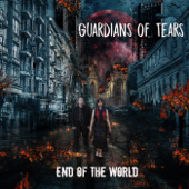 End of the World - Single