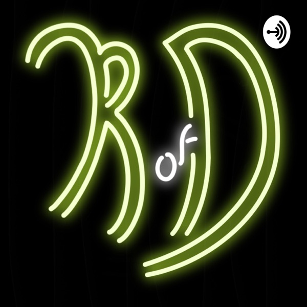 The Ring of Discussions Podcast