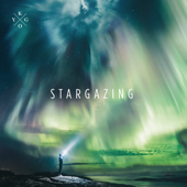 Download Kygo - Stargazing (feat. Justin Jesso)