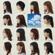 センチメンタルトレイン - AKB48