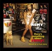 Heartbreak - Fat Joe Remy Ma, French M