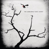 The Airborne Toxic Event - Sometime Around Midnight