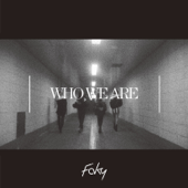 Download FAKY - Who We Are