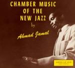 Ahmad Jamal - New Rhumba