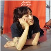 Tanukichan - Lazy Love