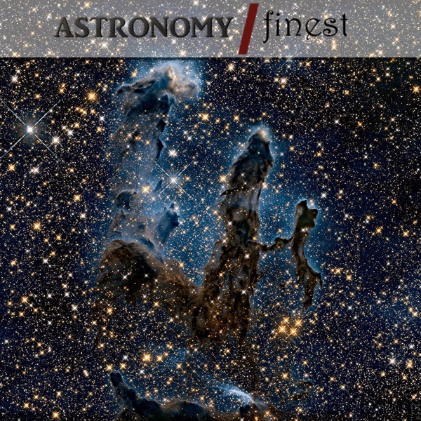 Astronomy/Finest