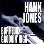 Hank Jones - Monk's Mood