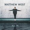 Matthew West - All In artwork