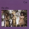 The Slits - I Heard It Through the Grapevine