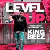Level Up - King Beez