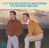 The Righteous Brothers - Unchained Melody bild