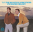 Download lagu The Righteous Brothers - Unchained Melody.mp3