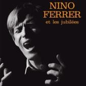 Nino Ferrer - Les Cornichons