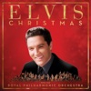 Christmas with Elvis and the Royal Philharmonic Orchestra Deluxe