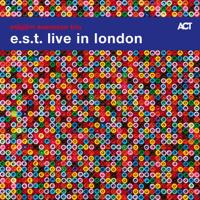 Esbjörn Svensson Trio - Viaticum (Live) artwork